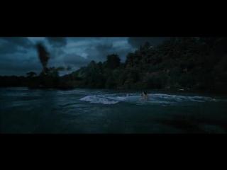 King Kong (2005) / Кинг-Конг eng sub