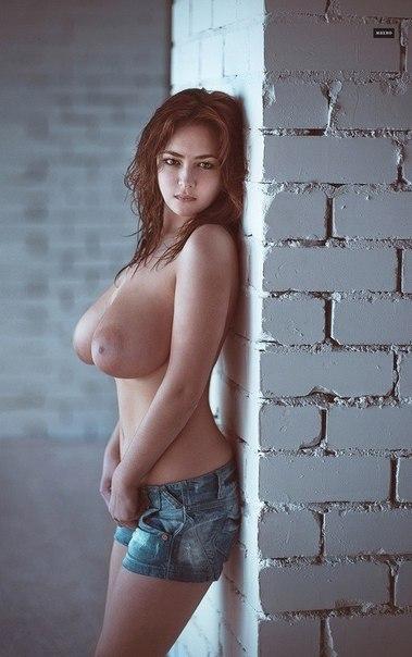 Girl large dick sex Porn Tubes