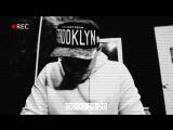 Кто ТАМ? –Dakota (feat. NonGrata, Killimanjaro & Доктор Чу)