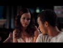 Джинсы - талисман 2  The Sisterhood of the Traveling Pants 2 (2008) СУПЕР КИНО ФИЛЬМ