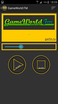 7-wmaimsPG0.jpg