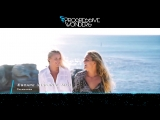 Talamanca - Escape (Original Mix) Music Video Midnight Coast