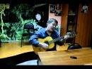 Андрей Смагин - Песня про таджиков(гастарбайтеров)