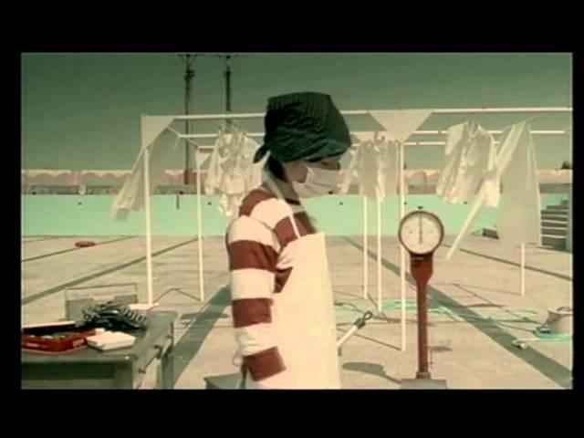 陳奕迅 Eason Chan《你的背包(國)》[Official MV]