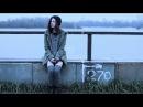 Мария Чайковская – Целуй меня
