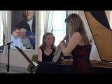 Carl Philipp Emanuel Bach Sonate a-Moll, H. 542.5 f