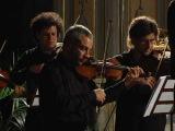 Andrea Zani - Sinfonia n 1 in Do maggiore - Atalanta Fugiens, Vanni Moretto