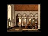 Andrea Zani Concerto in a