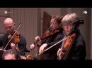 Telemann: Oboe Concerto, TWV 51:f1 - Combattimento - Live concert HD