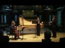 P. Van Maldere: Trio Sonata VI (Ensemble Apotheosis)