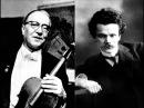 Glinka Sonata for Viola and Piano (Borisovsky Goldenweiser)