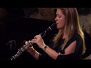 Darius Milhaud: Suite op.157b for Clarinet, Violin and Piano - Cologne Chamber Soloists