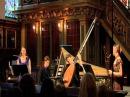 Michel de la Barre Sonata L'Inconnue for flute and continuo