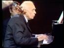 Francescatti and Casadesus plays Beethoven´s Kreutzer Sonata Op.47, 1st mov.