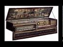 Domenico Scarlatti Harpsichord Sonatas K485 K500 Scott Ross 30