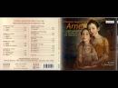Thomas Augustine Arne - Eight Sonatas of Lessons for the Harpsichord, Ewald Demeyere