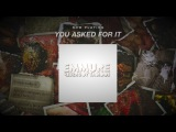 Emmure - You Asked For It (OFFICIAL AUDIO STREAM)