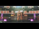 Daddy Yankee - Gasolina (DJ WAJS TWISTERZ Bootleg) HEAVEN TWERK VIDEO