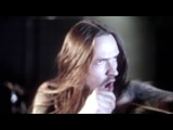 MAGENTA HARVEST - ...And Then Came The Dust (OFFICIAL VIDEO)