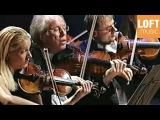 Gidon Kremer &amp Kremerata Baltica Nino Rota - Concerto per archi