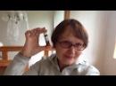 АСМР Лекарство Lac Canninum ролевая игра - прием у гомеопата 3 Молоко собаки