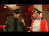 русские субтитры - Шоу