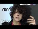 LP в Москве! Репортаж телеканала Ю и Муз-тв от 21.06.2017, программа В теме и Pro-новости