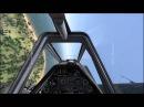 Лучшая настройка управления на мышке и клавиатуре в симуляторных боях War Thunder СБ