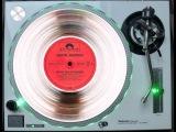 DIGITAL EMOTION - GO GO YELLOW SCREEN (REMIX) (ELECTRIFY RE-EDIT) (
