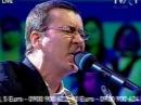 Florin Chilian Suflete de slugă Gala Europa Liberă acasă