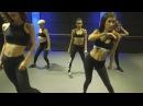 ELI'N choreography / Feder - Lordly