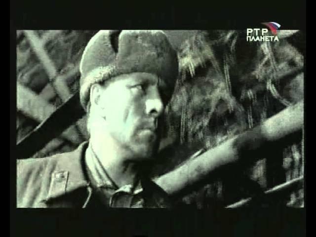 Исторические Хроники с Николаем Сванидзе 1967 Юрий Нагибин