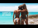 Summer Hits 2017 🌿 Coldplay, Justin Bieber, Kygo & Avicii 🌿 Best Music Mix by DJ Angel
