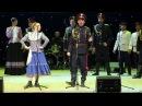 ПЕНЗАКОНЦЕРТ - Концерт Вера, Надежда, Любовь с участием всех коллективов Пенза...