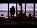 Крестный отец 2. Разговор братьев Майкла и Фредо Корлеоне.