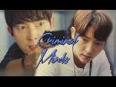 Lee Joongi 이준기❤Criminal Minds❤크리미널 마인드❤EP5 EP6❤We Are The Brave