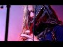 Hail! - (Sepultura cover) LIVE@ tele-club 04.06.2010