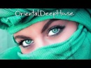 Deep House ( Oriental ) Vibes Mix - 3 - 2017 Dj Nikos Danelakis Best of Deep House Ethnic