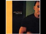 Stranger - Jeffrey Osborne