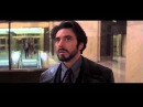 Carlito's Way 1993 Steadicam Sequence