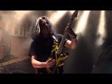 Metal Allegiance - Van Halen Tribute