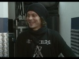 YouRock.tv Interview With Ville Valo 15102013