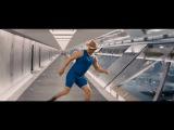 Exclusive: 'Kingsman: The Golden Circle' Sneak Peek