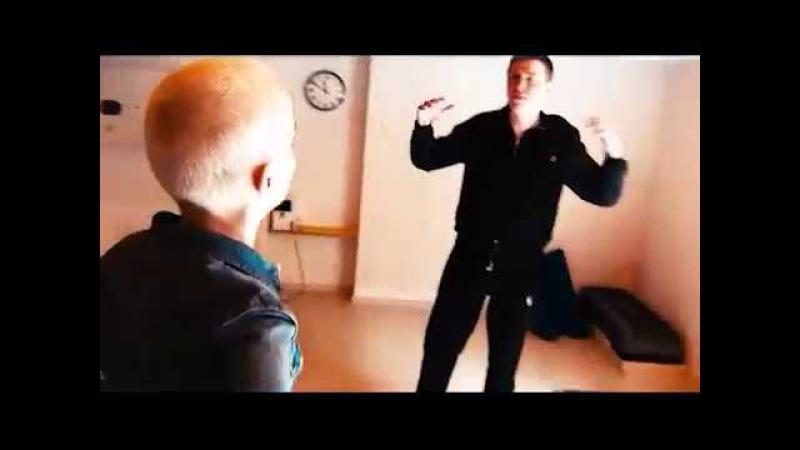 Дмитрий Гудков в передаче Марципаны 04.05.2017 » Freewka.com - Смотреть онлайн в хорощем качестве