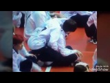 [JeongHoon] JeongHan x Woozi otp moment's 1