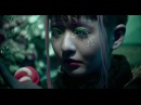 BREAKER - Official Trailer | Philippe McKie