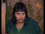 Что может быть страшнее. Мать убитой в Ельце девочки дала признательные показания
