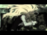 AMV_Le Chevalier D Eon_An Epic Age.wmv