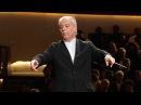 Tchaikovsky: Waltz of the Flowers / Barenboim · Berliner Philharmoniker