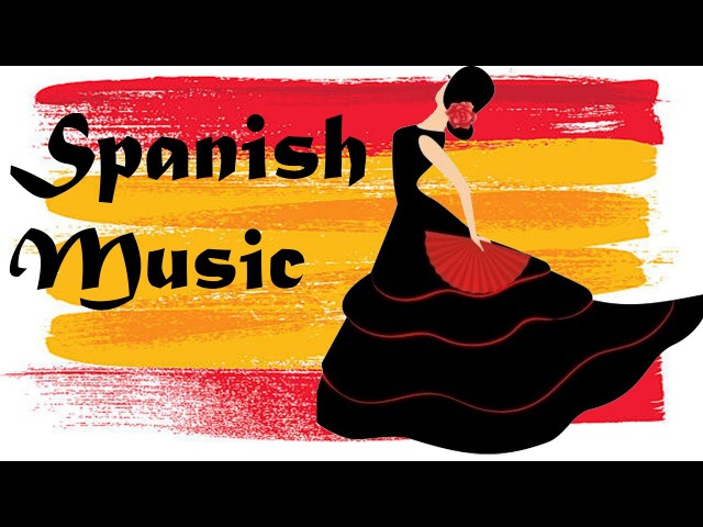 Instrumental Florian Stollmayer Spanish Romance De – Meta Morphoz
